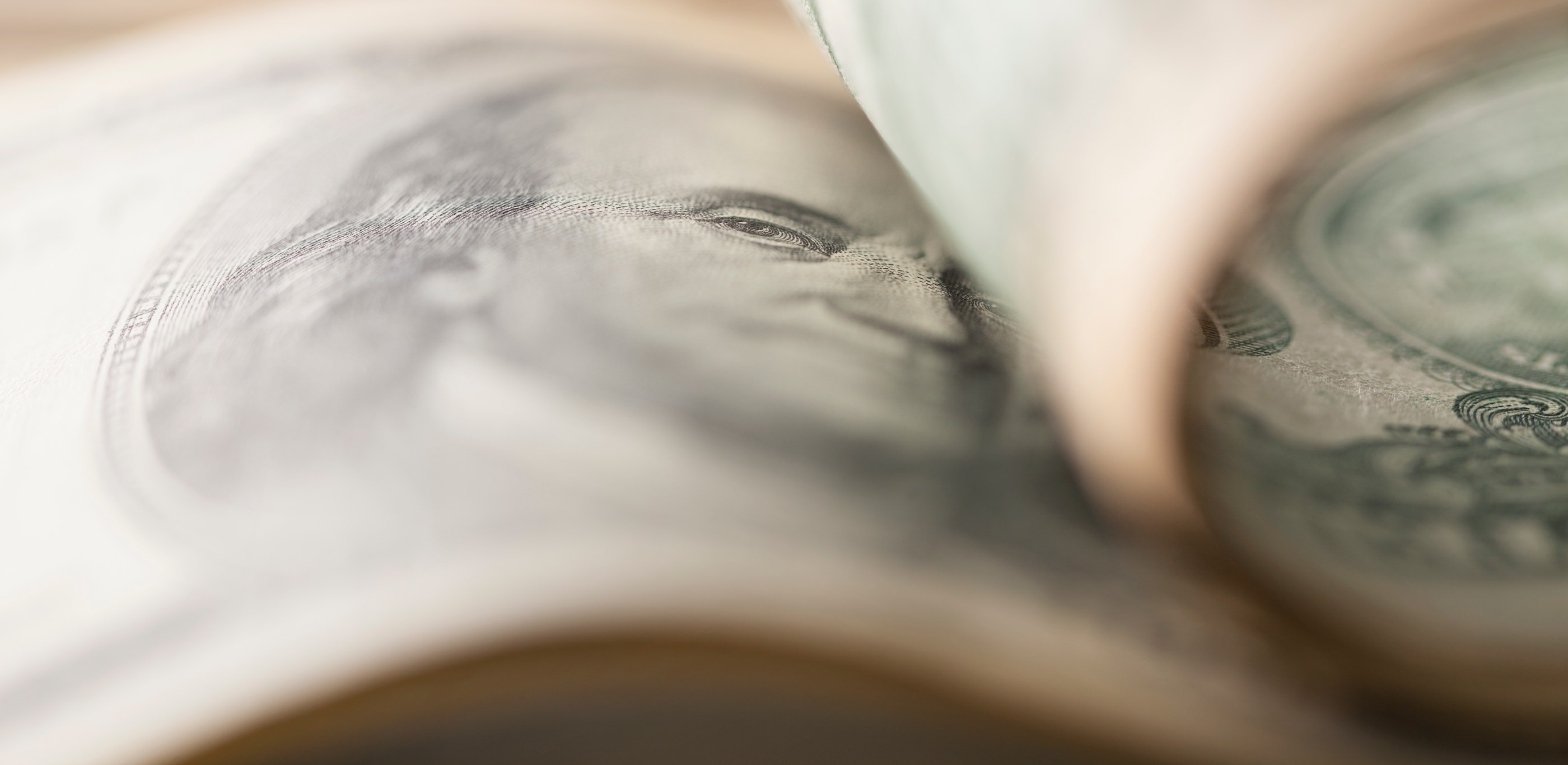 C3 Anti-money Laundering application