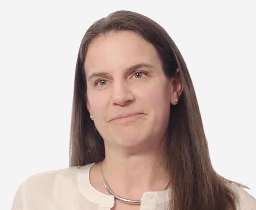 Amy Findlay