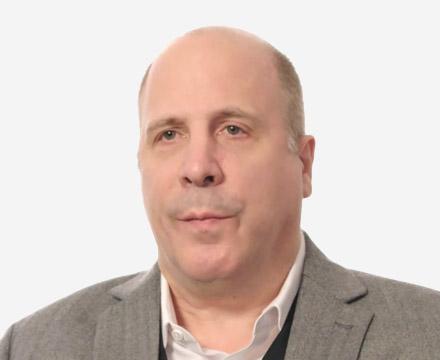 Damian Peloghitis