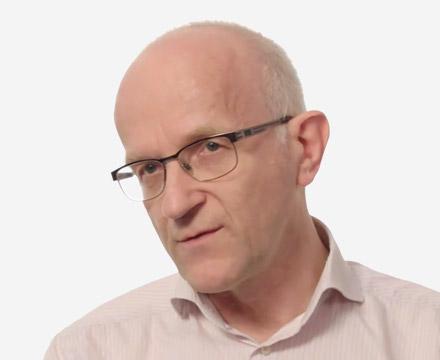 Johann Krebbers