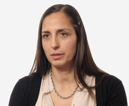 Rosalba Russo
