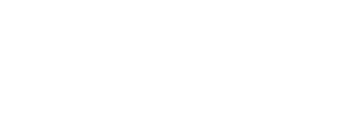 AEP - Logo