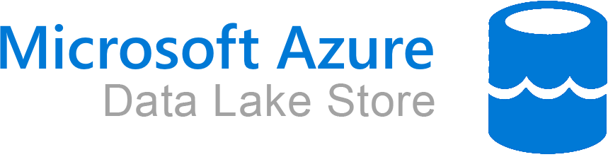 Microsoft Data Lake Store