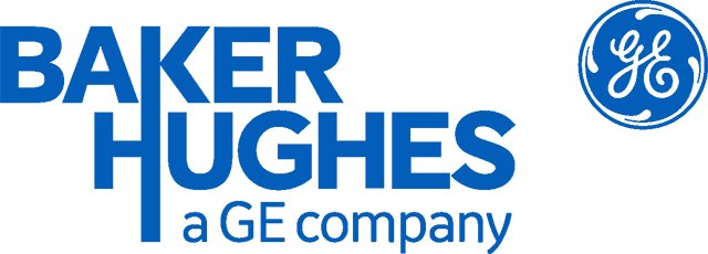 Baker Hughes and C3.ai