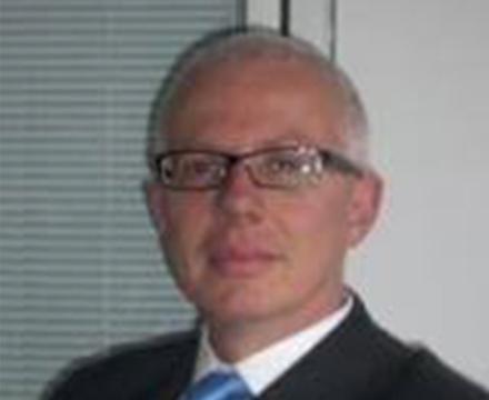 Marco Cotti