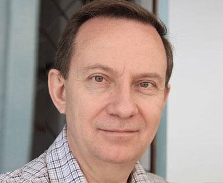 Randy Krotowski