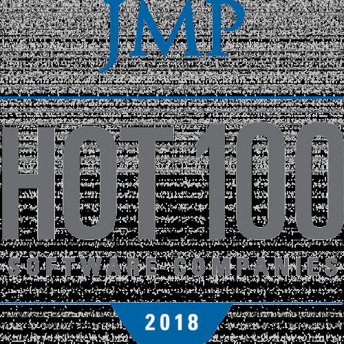 JMP Hot 100
