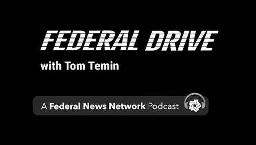 Federal Drive