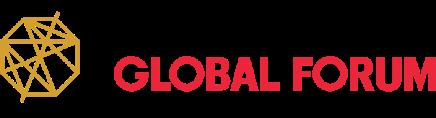 Fortune Global Forum Logo