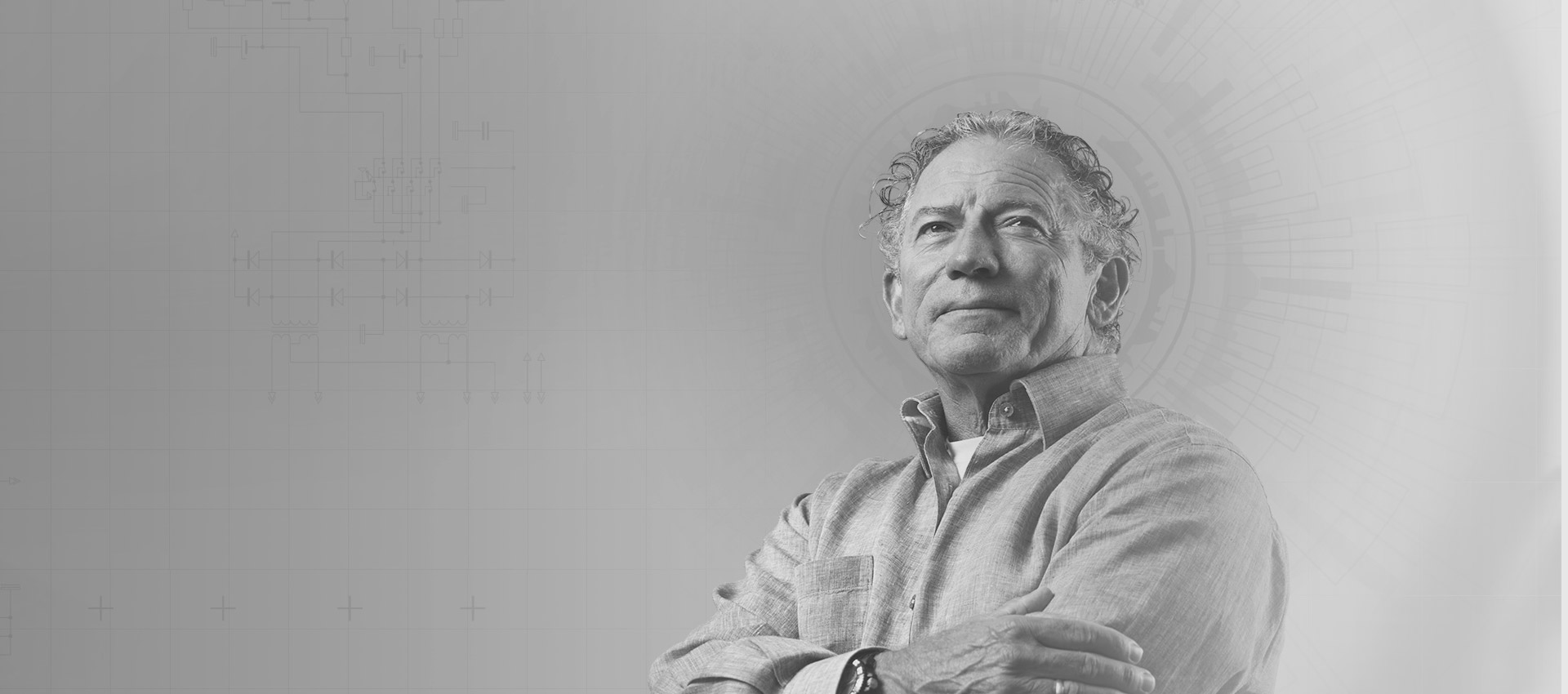 Tom Siebel's Digital Transformation Book Now Available for Pre-Order