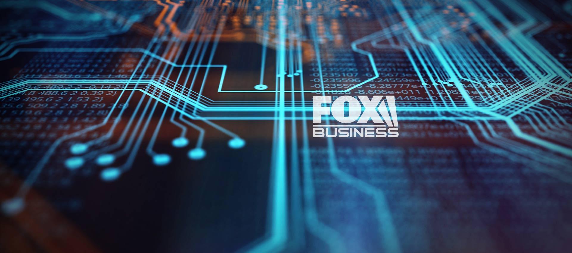 C3.ai - Fox News - The Closing Bell