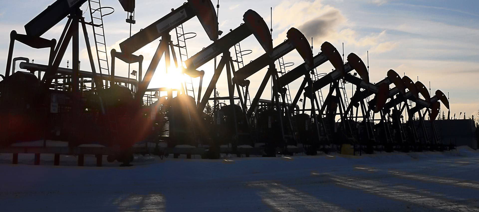 C3 addresses AI in Digital Oil Field