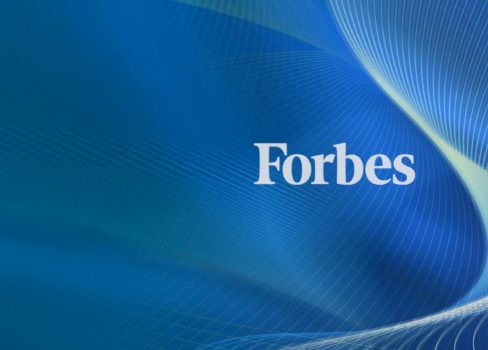 C3 IoT's incentive program for employees supports upskilling - Forbes