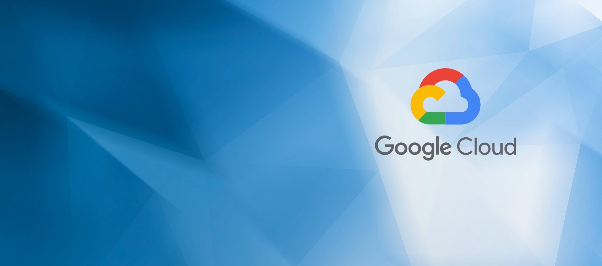 C3 IoT - Google Alliance