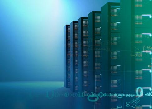 C3 Announces Strategic OEM Partnership with Hewlett Packard Enterprise