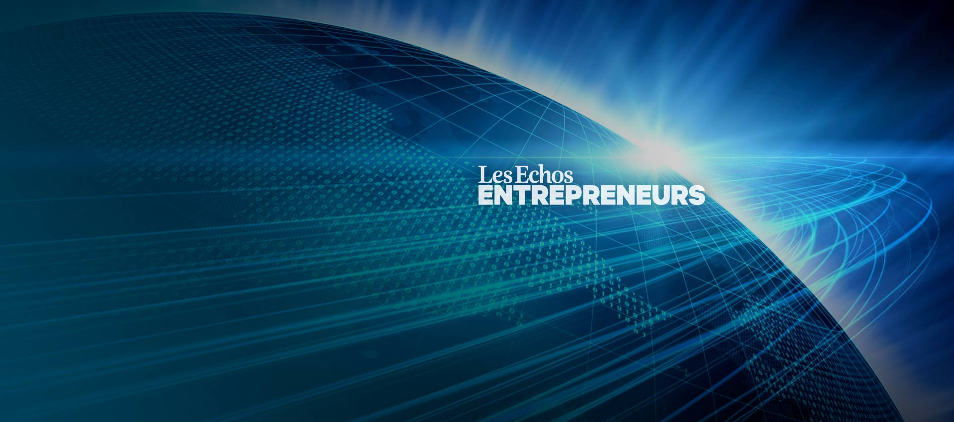 newsroom-background-les-echoes