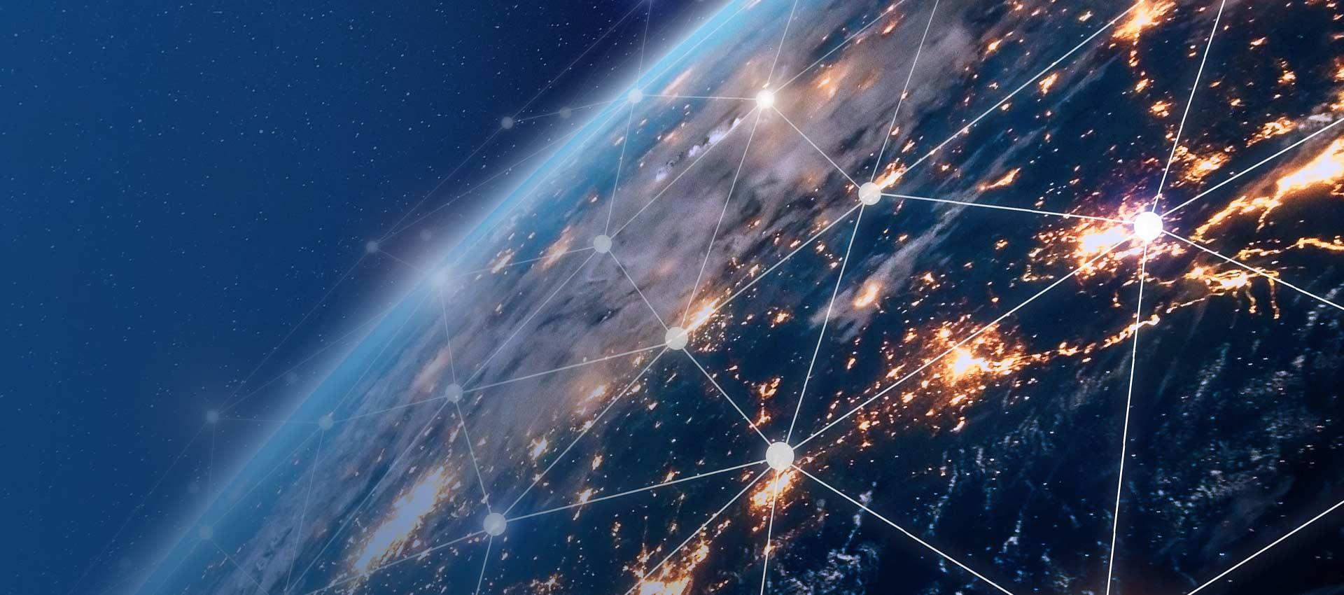 C3 IoT's Siebel envisions future of AI at Milken Institue