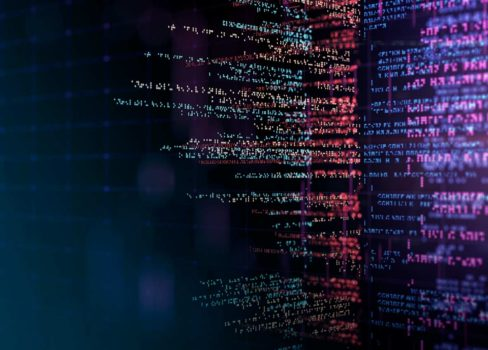C3.ai receives NIST certification for the C3.ai AI suite