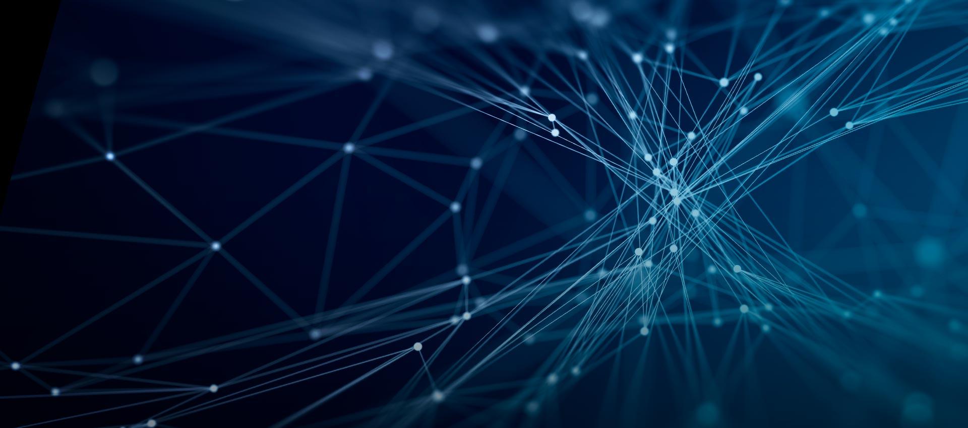 Newsroom Post TechTarget: Enel is digitally transforming