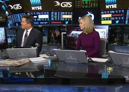 newsroom-background-tom-siebel-cnbc-4