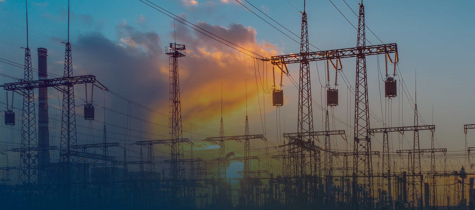 Duke Energy uses Health and Risk Management Strategies to extend the life of their utility transmission assets