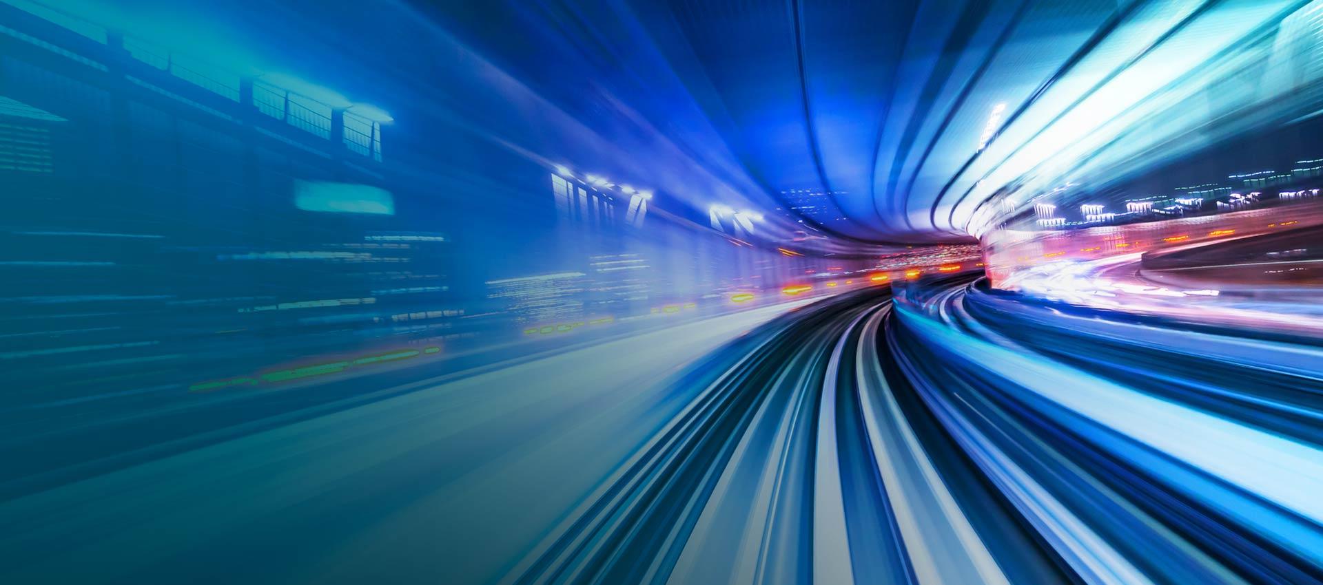 C3 IoT - Why Legacy Companies Must Reinvent—or Die